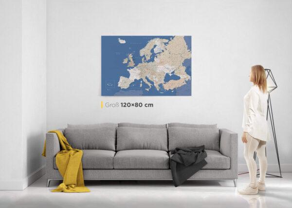 Europos_DE_Grob