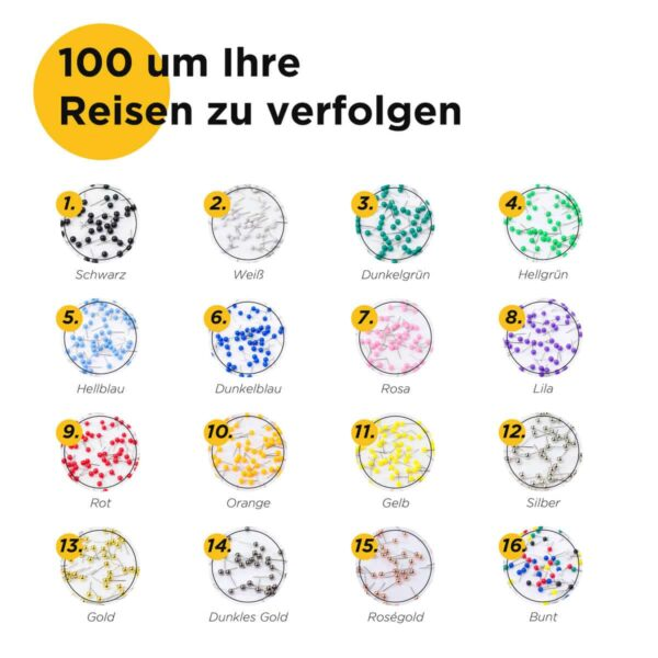 Pins_german (small)