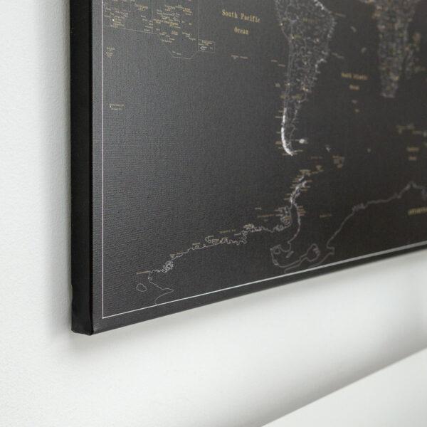 Weltkarte-schwarz-tripmap